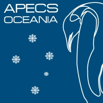 APECS 3